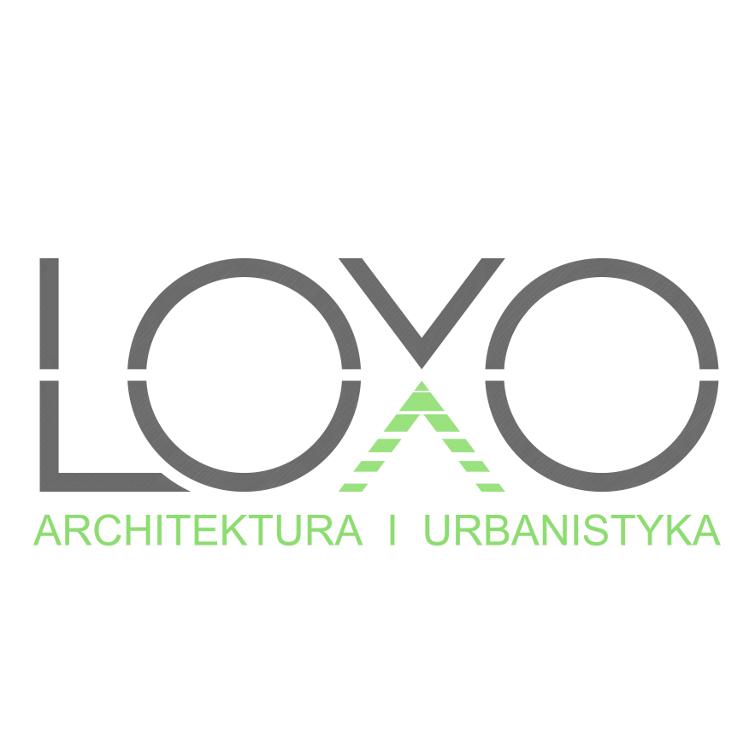 LOXO ARCHITEKT